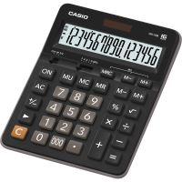 Kalkulačka Casio GX 16 B