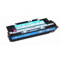 Toner HP Q2671A modrá HP Color LaserJet 3550, originál