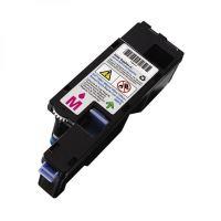 Toner Dell 1250, 1350, magenta, 593-11022, 593-11146, originál