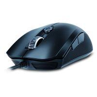 Myš Genius GX GAMING Scorpion M6-600, černá