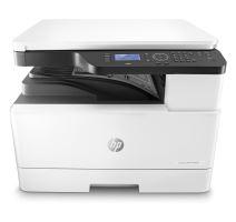 HP LaserJet MFP M436dn /A3