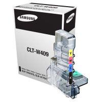 Odpadní nádobka Samsung CLT-W409, CLP-310, 315, CLP-320,CLX-3185, SU430A, originál