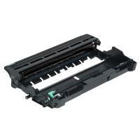 Kompatibilní válec Brother DR-2300, HL-L2300D, HL-L2360DN, MFC-L2700, black, MP print