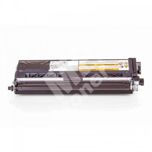 Kompatibilní toner Brother TN-423BK, HL-L8350CDW, DCP-L8450CDW, black, MP print