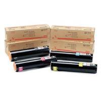 Toner Xerox 6R01122 DC 1632, 2240, 3535, WC Pro 32, 40, černý, originál