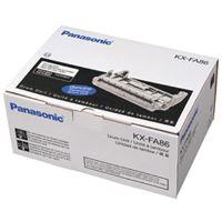 Válec Panasonic KX-FL833, 813, 853, 803, černý, KX-FA86E, originál