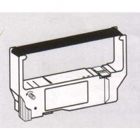 Páska do pokladny Star RC200P, SP200, SP298, SP500, SP512, fialová Fullmark