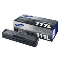 Toner Samsung MLT-D111L, M2020, M2022, M2070, M2078, black, SU799A, originál