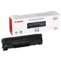 Toner Canon CRG-713B, black, MP print 2