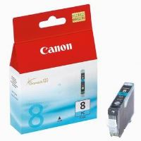 Cartridge Canon CLI-8PC, originál 1