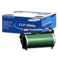 Válec Samsung CLP 500, CLP-500RB, originál