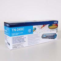 Toner Brother TN-245C, cyan, originál 2