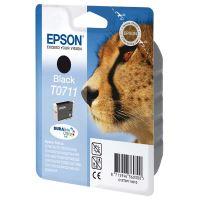 Cartridge Epson C13T07114012, originál 2