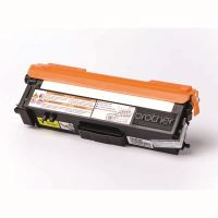Toner Brother TN-325Y, HL-4150CDN/4570CDW, yellow, TN325Y, originál