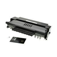 Kompatibilní toner Minolta KM 1600f, černý, 9967000465, TC-16, MP print