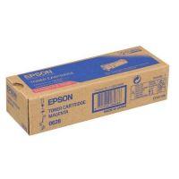 Toner Epson C13S050628 Aculaser C2900N červená originál