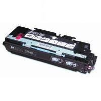 Toner HP Q2670A černá originál 5