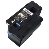 Kompatibilní toner Dell C1660w, 593-11130, black, 4G9HP, MP print