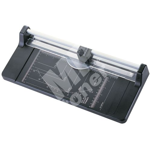 Kancelářská řezačka papíru kotoučová A4 ARGO AR 322 2