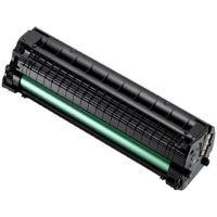 Kompatibilní toner Samsung MLT-D1042S/ELS, ML-1660/1665, SCX-3200, black, MP print