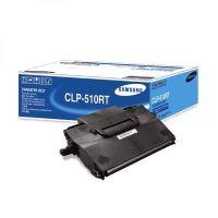 Přenosový pás Samsung CLP-510, black, CLP-510RT, originál