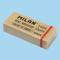 Pryž Milan CMM1420-05 na uhel a grafit