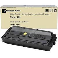 Toner Triumph Adler CK7510, 3060i, 3061i, black, 623010015, originál