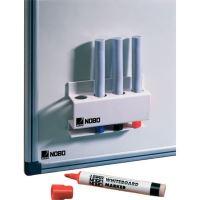 Magnetický držák Nobo popisovačů standard