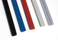 Nasouvací lišta RELIDO 0-3 modré (č.4) 1bal/50ks