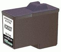 Kompatibilní cartridge Lexmark 18L0032 X5130, 5150, 5190, 6150, 6170, 6190 Armor