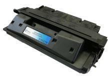 Renovace toneru HP C4127X HP LaserJet 4000