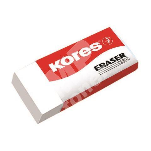Pryž Kores Eraser KE30 1