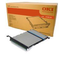 Přenosový pás OKI 45381102, MC760, 770, 780, originál