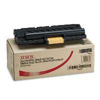 Toner Xerox 113R00667 WorkCentre, Pe16, černá, originál