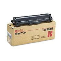 Válec Ricoh typ 70, Laserfax 1700L, 20000s, originál