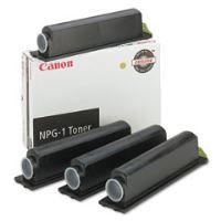 Toner Canon NPG1, 4x190g, original 1