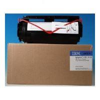 Toner IBM Infoprint 1120, 1125, 1130, 1140, černá, 28P2010, high capacity, originál