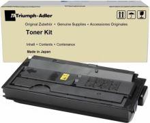 Toner Triumph Adler 1T02LY0TAC LP 4130, black, originál
