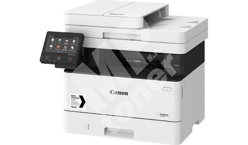 Canon i-SENSYS MF446x 1