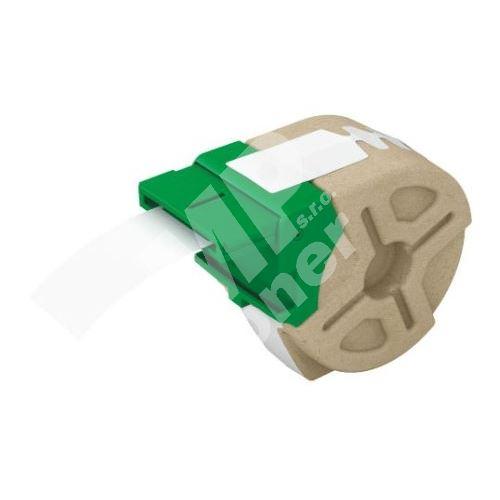 Papírová páska bez lepidla Leitz Icon, 32 mm, bílá 1