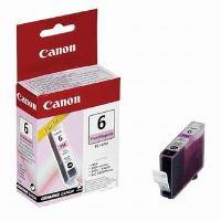 Cartridge Canon BCI-6PM, originál 2