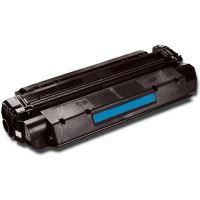 Kompatibilní toner Canon EP-27 3220, 3110, MF5730, black, MP print