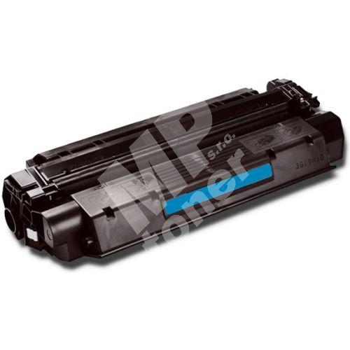 Toner Canon EP-27, black, renovace 1
