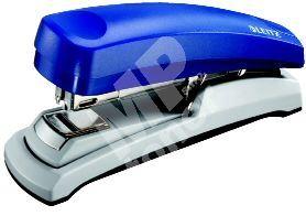 Sešívač Leitz 5523 s plochým sešíváním, modrý 1