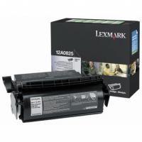 Renovace toneru Lexmark Optra SE-3455, 12A0825