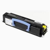 Kompatibilní toner Dell 1720 MW558, black, 6k, MP print