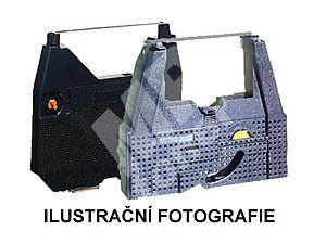 Páska do tiskárny Star LC 15, 24-10, NX 1500, 2400, 2440, ZA 200,250, černá ARMOR