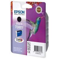 Cartridge Epson C13T080140, originál 2