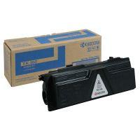 Kompatibilní toner Kyocera TK-160, FS-1120D, black, MP print