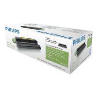 Toner Philips PFA832, MFD 61XX, black, originál